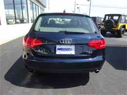 Picture of '09 A4 - LB4Z