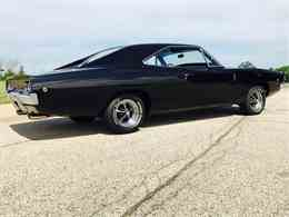 Picture of '68 Charger - LB5P