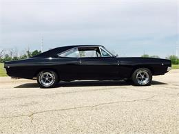 Picture of Classic 1968 Dodge Charger - $60,000.00 Offered by Classic Car Guy - LB5P