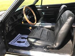 Picture of 1968 Dodge Charger located in San Luis Obispo California - LB5P
