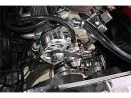 Picture of '71 Camaro SS located in Volo Illinois - $28,998.00 - LB5S