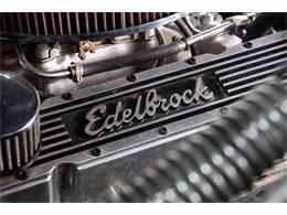 Picture of 1971 Camaro SS located in Volo Illinois - LB5S