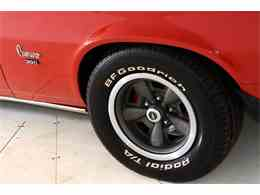 Picture of 1971 Camaro SS - $28,998.00 - LB5S
