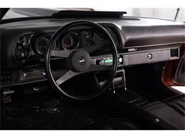 Picture of '71 Camaro SS - LB5S