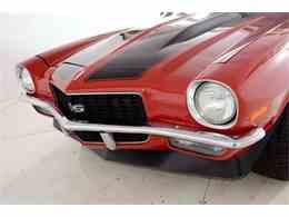 Picture of Classic '71 Camaro SS located in Volo Illinois - LB5S