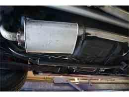 Picture of Classic '71 Camaro SS - $28,998.00 - LB5S