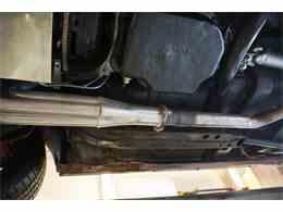 Picture of Classic '71 Chevrolet Camaro SS located in Volo Illinois - $28,998.00 - LB5S