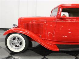 Picture of '32 3-Window Coupe - LB6F