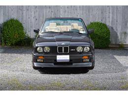 Picture of '89 M3 - LB6M