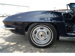 Picture of '63 Corvette - LB75