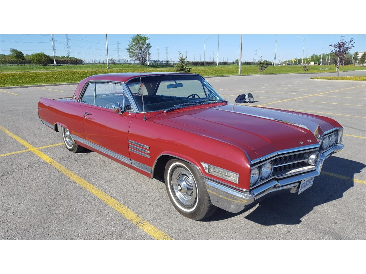 Image Result For Buick Dealers Ottawa