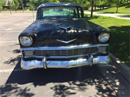 Picture of '56 Bel Air - LB7G