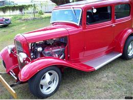 Picture of '32 Tudor - LB7K
