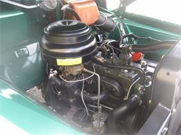 Picture of '51 2R11 - LB87