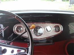 Picture of 1932 3-Window Coupe located in California Auction Vehicle - LB89