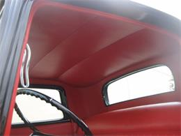 Picture of '32 3-Window Coupe Auction Vehicle Offered by Highline Motorsports - LB89