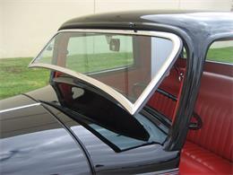 Picture of '32 Ford 3-Window Coupe located in Brea California - LB89