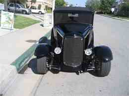 Picture of '31 Coupe - LB8C
