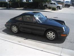 Picture of 1991 911 - LB8D