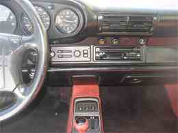 Picture of '91 911 - LB8D