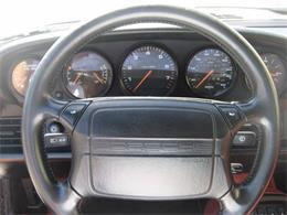 Picture of '91 Porsche 911 Offered by Highline Motorsports - LB8D