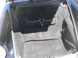 Picture of '91 911 located in Brea California - LB8D