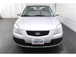 Picture of 2007 Kia Rio - $4,995.00 Offered by Carson Cars - LB8T