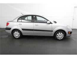 Picture of 2007 Kia Rio - $4,995.00 - LB8T