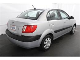 Picture of '07 Rio - $4,995.00 Offered by Carson Cars - LB8T