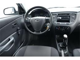 Picture of '07 Kia Rio - $4,995.00 Offered by Carson Cars - LB8T