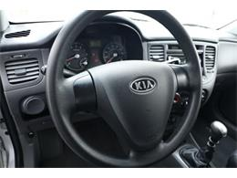 Picture of 2007 Kia Rio Offered by Carson Cars - LB8T