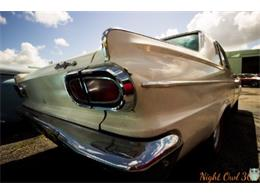Picture of '66 Dodge Dart located in Miami Florida - $8,500.00 Offered by Sobe Classics - LB92