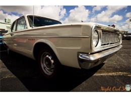 Picture of Classic '66 Dodge Dart located in Florida - LB92