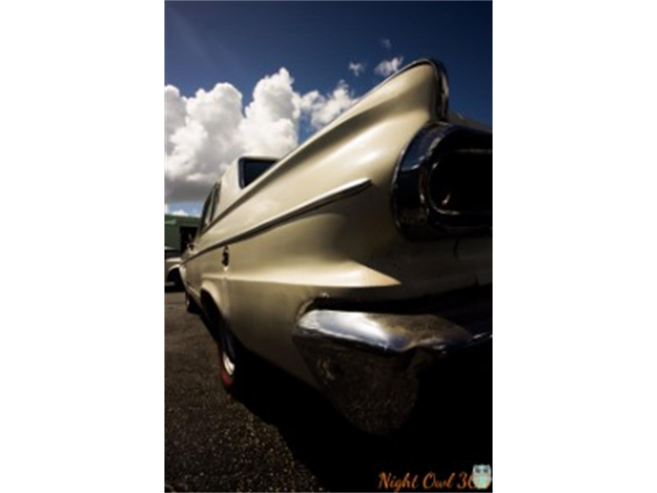 Large Picture of Classic '66 Dodge Dart located in Florida - LB92