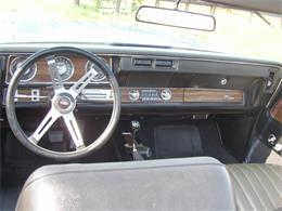 Picture of '72 442 - LB9Z
