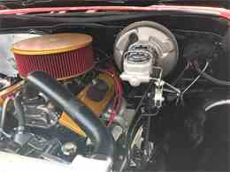 Picture of '70 C/K 10 - LBA5