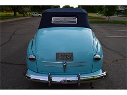 Picture of '42 Super Deluxe - LBAK