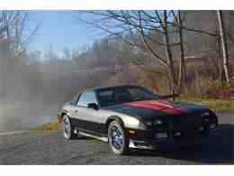 Picture of '92 Camaro Z28 located in Vermont Offered by a Private Seller - LBBW