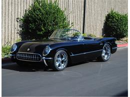 Picture of 1954 Corvette - $110,000.00 - LBC0