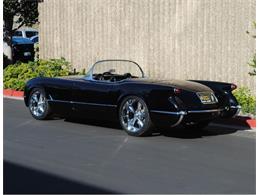 Picture of Classic 1954 Chevrolet  Corvette - $110,000.00 - LBC0