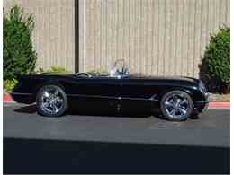 Picture of '54 Corvette - LBC0