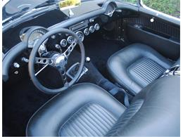 Picture of '54 Corvette - LBC0