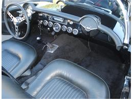 Picture of 1954 Chevrolet  Corvette - $110,000.00 Offered by GM Down Under - LBC0