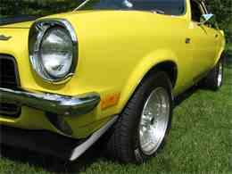 Picture of '72 Vega - LBC7