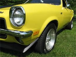 Picture of '72 Vega - LBC7