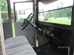 Picture of '25 Model T - LBCG