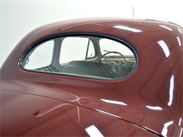Picture of '46 Super Deluxe - LBCS