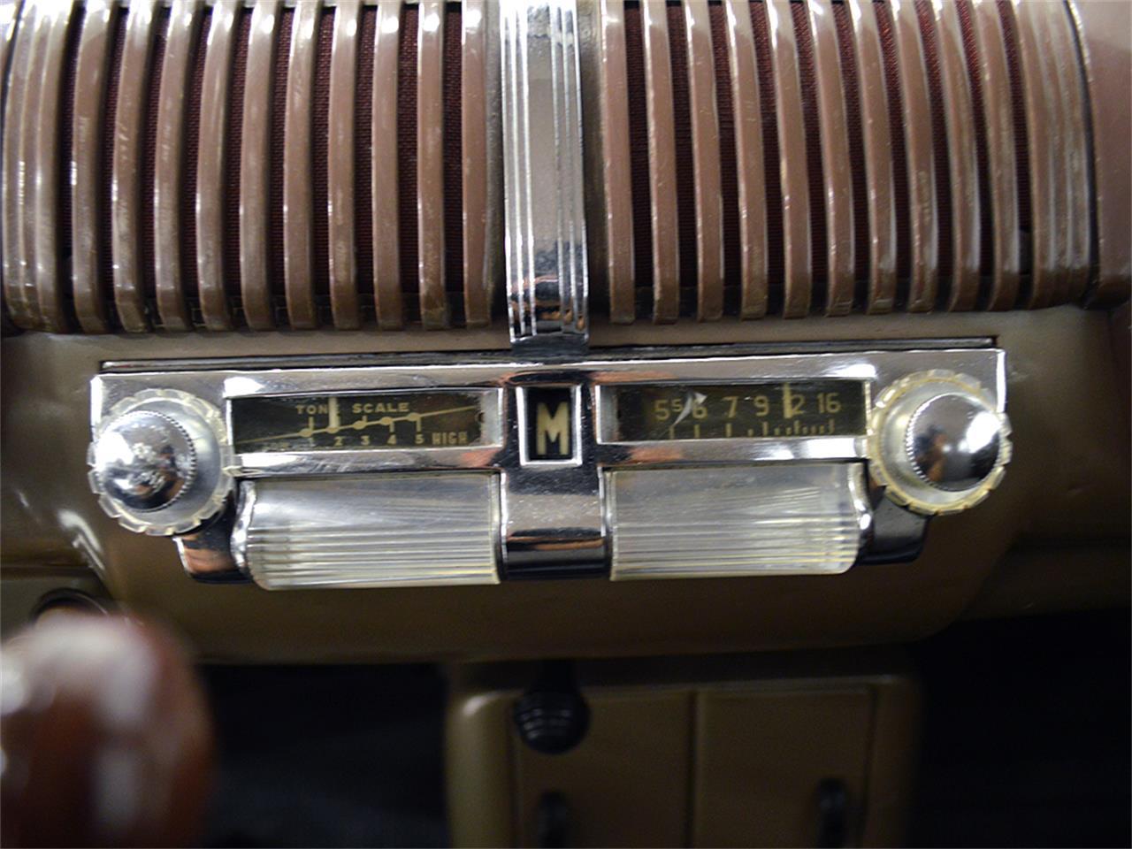 Large Picture of '46 Super Deluxe - LBCS