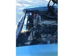Picture of Classic '66 Chevrolet Chevelle Malibu   located in New Mexico - $29,500.00 Offered by a Private Seller - LBD1