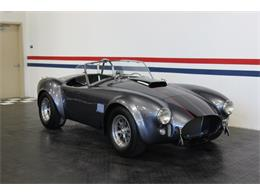 Picture of 1965 Superformance Cobra Offered by My Hot Cars - LBDC